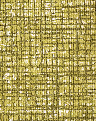 褐色,机织织物,式样