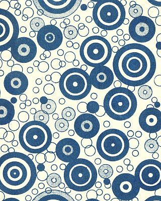 式样,斑点,垂直画幅,图像,泡泡,无人,设计元素,背景,波普风,圆形