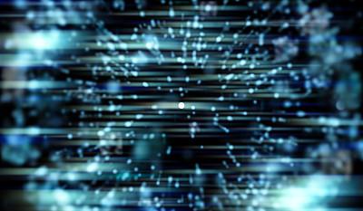 技术,背景,有序,专业人员,圆形,拍摄场景,小家电,闪光灯照明,电缆,金属丝