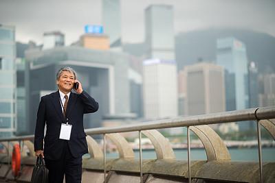 男商人,老年人,亚洲,在活动中,商务研讨会,男性,仅男人,仅成年人,日本人,都市风景