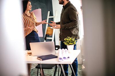 灵感,一个物体,电子邮件,专业人员,部分,技术,蓝图,现代,商业金融和工业,办公室