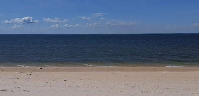 自然,全景,图像,自然美,宁静,无人,亚马逊地区,河流,巴西,户外