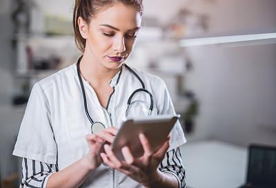 药丸,健康保健工作人员,专业人员,医药职业,药,技术,病历,诊疗室