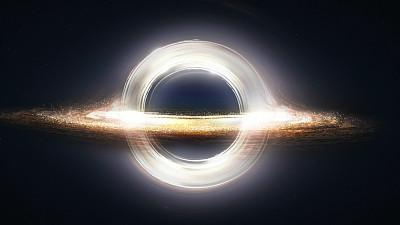 美国宇航局,活力,秘密,深的,球体,动圈式麦克风,超现实主义的,空间探索,磁盘,行星