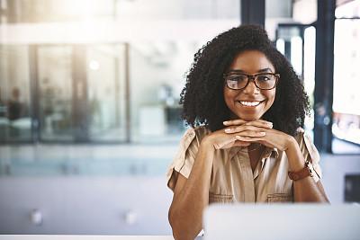 人的脸部,专业人员,肖像,技术,现代,创作行业,仅女人,仅一个女人,办公室,注视镜头