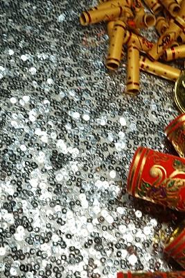 春节,灯笼,美术工艺,中国灯笼,边框,十二生肖,传统节日,礼物,中国元宵节,亚洲