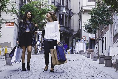 时间,土耳其,华贵,肖像,商业金融和工业,顾客,欢乐,仅女人,幸福,欧洲