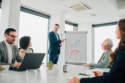 办公室,男商人,会议,专业人员,技术,工作年长者,商业金融和工业,想法,商业活动,脑风暴