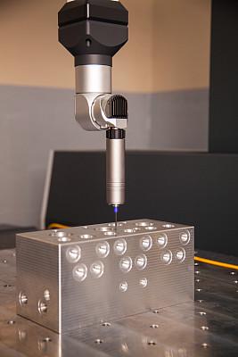 测量工具,计算机辅助制造,穿入,齿轮,技术,传感器,钢铁,商业金融和工业,三维图形,合金