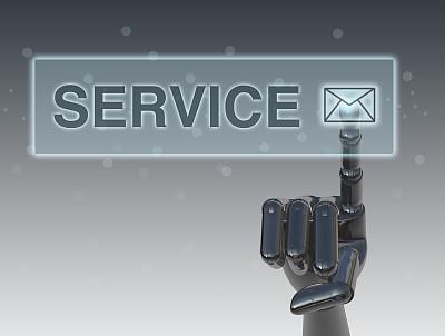 触摸屏,概念,数字化显示,策略,技术,商业金融和工业,顾客,商务策略,图形界面