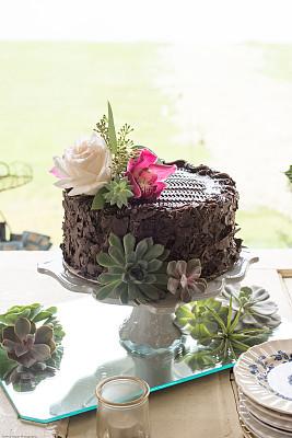 婚礼,装饰物,清新,婚礼蛋糕雕像,请柬,周年纪念,蛋糕,婚姻,垂直画幅,图像