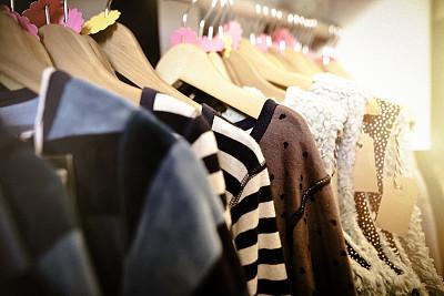 可爱的,纺织品,裤子,棉,小的,商业金融和工业,儿童,裙子,女孩,白色