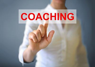 教练,专业人员,技术,商业金融和工业,想法,商务策略,仅一个女人,使用电脑,点连成线,忠告