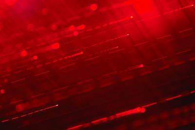 运动模糊,红色,背景,条纹,抽象,活力,线条,彩色背景,技术,红色背景
