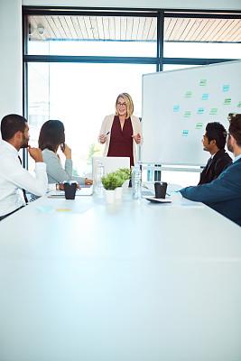 会议,时间,it技术支持,羊毛帽,想法,专业人员,策略,商务策略,办公室,脑风暴