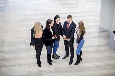 领导能力,经理,会议,专业人员,策略,商业金融和工业,商务策略,办公室,新创企业,商务人士