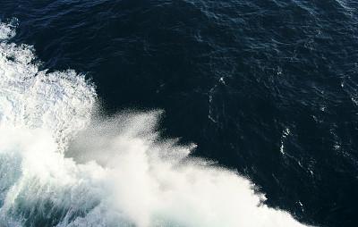 水,背景聚焦,地形,户外,夏天,蓝色,式样,在上面,自然,风景