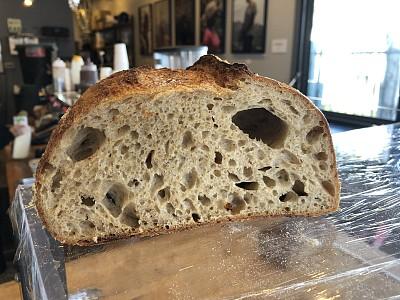 咖啡店,清新,面包,传统,商务,食品,甜食,份量,厨房,烘焙师