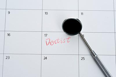 折角镜,日历,药,信函,钢铁,诊疗室,消息,办公室,白色,个人备忘录