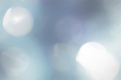 圆形,蓝色背景,透镜,背景虚化,态度暧昧,柔和,华贵,英国,背景,纹理