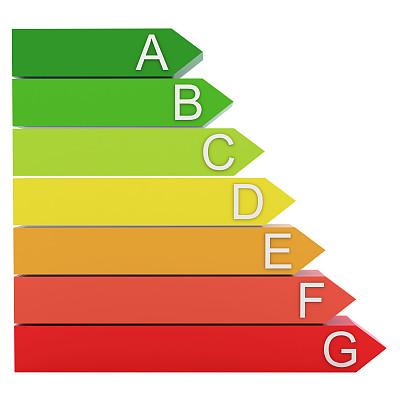 能源,效率,救球,图表,比例,照明设备,比较,环境,技术,自然神力
