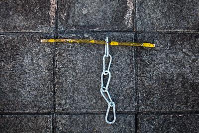 想法,竖锯,一个物体,背景分离,技术,简单,设备用品,剪贴画,标签,符号