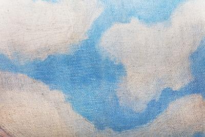 彩色背景,涂料,纹理效果,水彩画颜料,美术绘画,铅笔,色彩鲜艳,玷污的,柔和色,艺术品