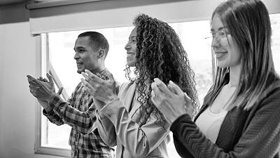 青年人,鼓掌欢迎,结论,做计划,会议中心,商务,女人,奖,阿根廷,办公室