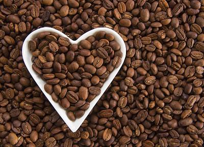 咖啡,咖啡店,活力,华丽的,暗色,清新,咖啡杯,热饮,杯,牛奶
