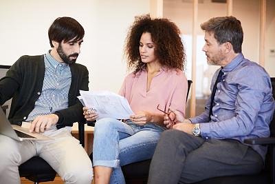 商务,生活方式,巴塞罗那,专业人员,策略,40到44岁,技术,商业金融和工业,30到39岁,商务策略