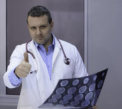 cat扫描仪,脑,磁共振成象扫描,仅男人,仅成年人,医药职业,专业人员,ct检查