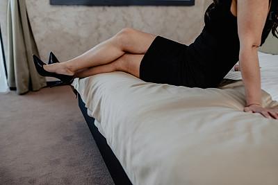 华贵,女商人,宾馆客房,旅途,舒服,现代,商业金融和工业,住宅内部,仅女人,仅一个女人