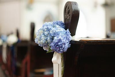 过道,结婚庆典,婚礼角色,新娘,婚姻,浪漫,高雅,美