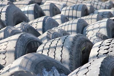 轮胎,古老的,纹理效果,线条,车轮,汽车,英国,垃圾,肮脏的,轮胎印