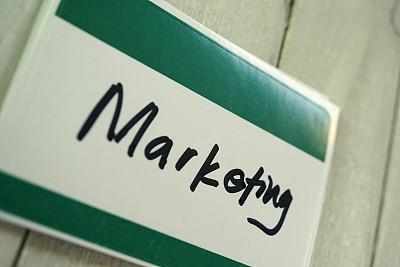 市场营销,职业,专业人员,商务人士,男商人,女商人,影棚拍摄,形状,纸,粘的