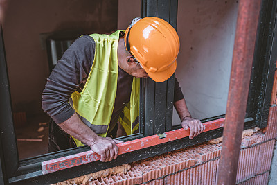 建筑工地,留白,建筑承包商,建筑设备,男性,仅男人,仅成年人,建筑业,工业,专业人员