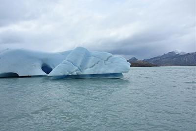 冰山,户外,图像,水平画幅,无人,南极洲,北极,阿根廷,巴塔哥尼亚,埃尔卡拉法特