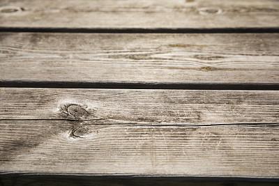 纹理效果,松木,乡村风格,背景,木制,有节疤的木料,野餐桌,风化的,过时的,木隔板