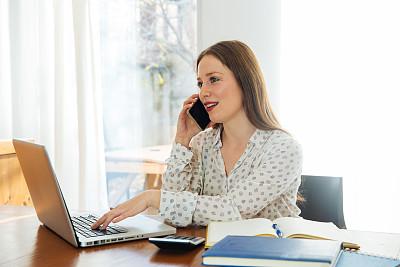 忙碌,青年人,股票交易员,电子邮件,专业人员,技术,商业金融和工业,创作行业,仅女人,仅一个女人