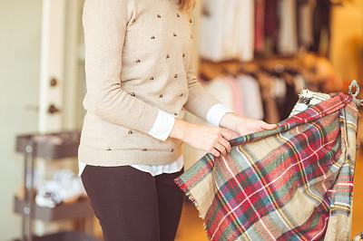 职业,时尚,服装店,华贵,纺织工业,平衡折角灯,发型屋,欢乐,户外,幸福