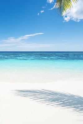 海滩,海景,鸡尾酒,地形,白昼,夏天,透明,白色,蓝色,纹理