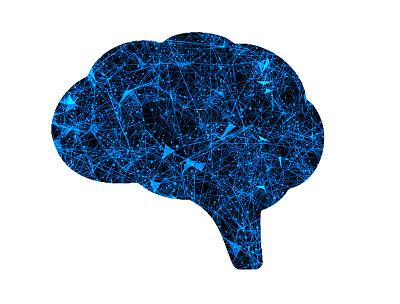 电子人,成年的,神经系统,人的头部,四肢,手臂