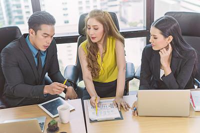 忠告,it技术支持,商务,人,顾客,协助,打电话,促销,发现,解决
