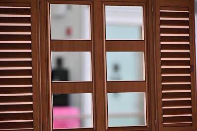 透过窗户往外看,城市生活,以色列,视点,摩天大楼,图像,日光,现代,无人,窗户