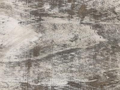 纹理效果,白涂料,有凹槽的,木隔板,厚木板,瓷砖,现代,涂料,住宅内部,农舍
