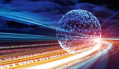云计算,数据,计算机网络,概念,全球通讯,计算机设备,商务,暴力,安全,横截面