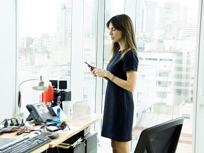 经理,商务,女性,办公室,领导能力,水平画幅,工作场所,新创企业,仅成年人,想法