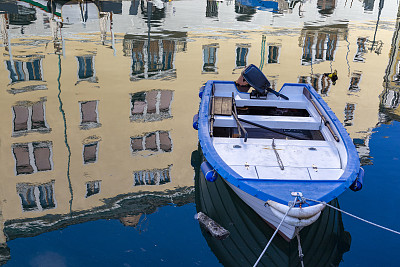 水,运动,希腊,商业金融和工业,阴影,地中海,户外,白色,休闲船,自然