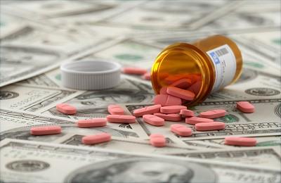 草药,医药职业,药,营养品,帐单,药丸,堆,商业金融和工业,病毒,制药厂