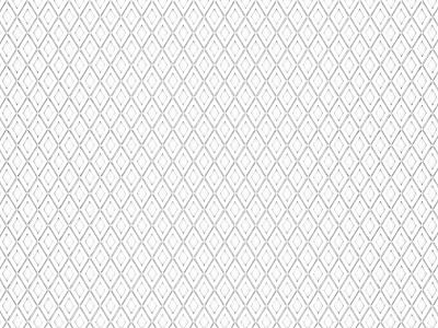 白色,菱形,纹理效果,空的,几何形状,钻石形,复古风格,瓷砖,现代,自然美